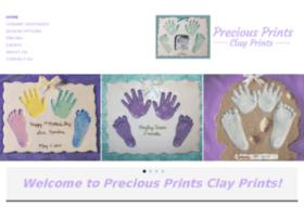 preciousprints.wpengine.com
