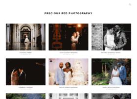 preciousredphotography.pixieset.com