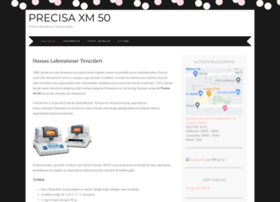 precisaxm50.wordpress.com