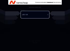 precision-leds.com