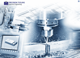 precision-tooling.co.uk