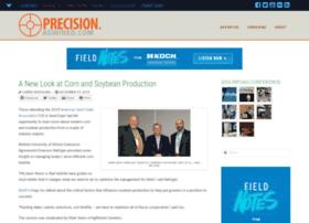 precision.agwired.com