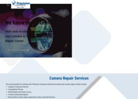 precisioncamera.com