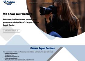 precisioncamera.net