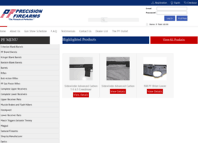 precisionfirearms.com