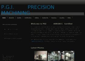 precisiongrindingnm.com