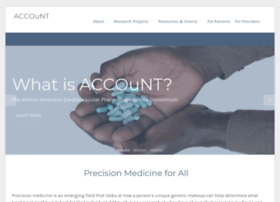 precisionmedicine4all.com