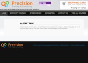 precisionpays.com.au