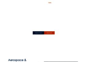 precisionpersonnel.com