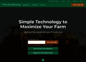 precisionplanting.com