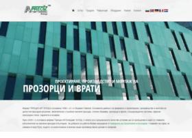 preciz.com
