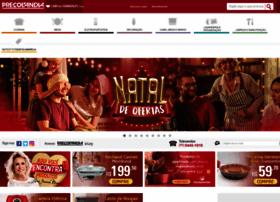 precolandia.com.br