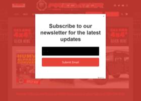 predatorinc.com
