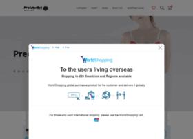 predatorrat.com