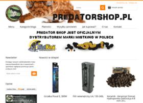 predatorshop.pl