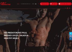 predatorsupplements.com