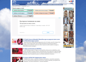 predavatel.com