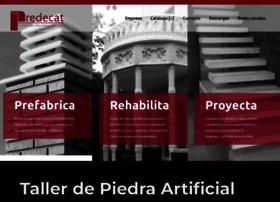 predecat.com