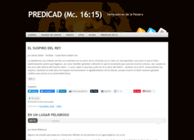 predicad.wordpress.com