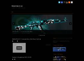 prediction-csgo.blogspot.ru