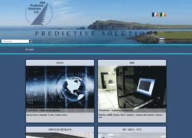 predictive-solutions.eu