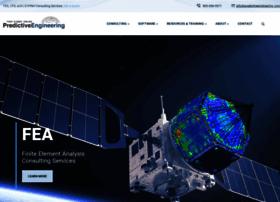 predictiveengineering.com