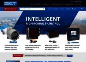 predig.com