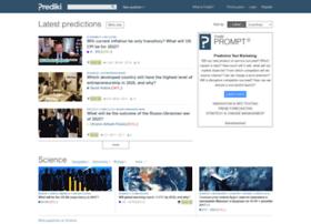 prediki.com