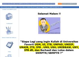 prediksi-snmptn.com