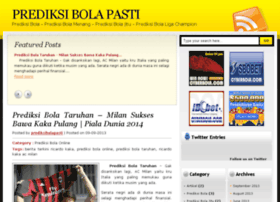 prediksibolapasti.org