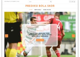 prediksibolaskor.com