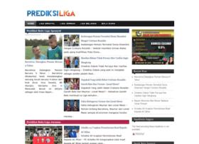 prediksiliga.net