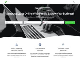 prediqmedia.com