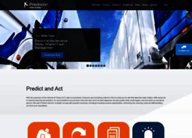 predixionsoftware.com