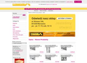 predom.pl