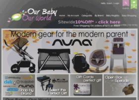 preemie-baby-special-needs-child.babycatalog.com
