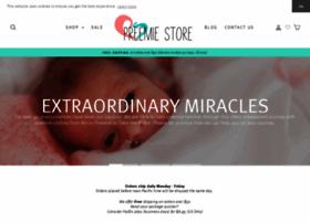 preemiestore.com
