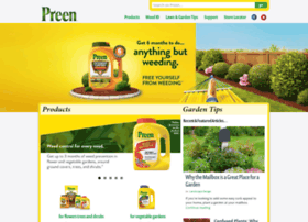 preen.com