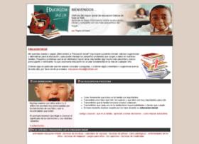 preescolar.grilk.com