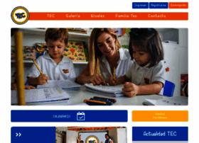preescolartec.com