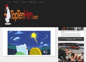 preetyme.toptenhen.com