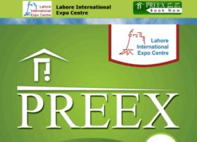 preex.expolahore.com