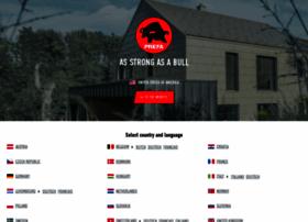 prefa.com