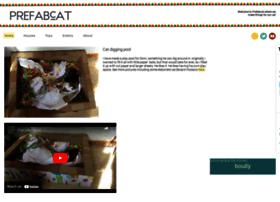 prefabcat.com