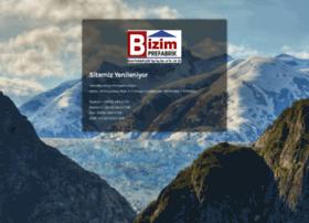 prefabrikevkonut.com