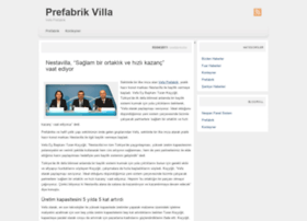 prefabrikvilla.wordpress.com