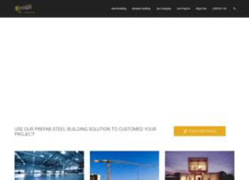 prefabsteelstructure.com