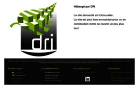 prefecture-bourgogne.digitalconcept.fr