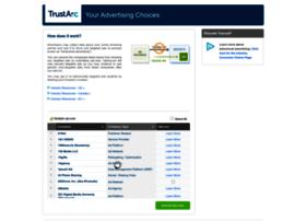 preferences-mgr.truste.com