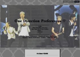 preferences1-d.tumblr.com